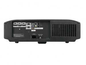 review-video-projector-panasonic-ptae8000u-1