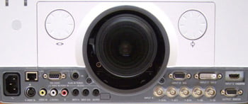 sony-video-projector-vpl-fhz55-4