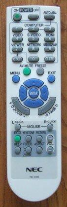 video-projector-nec-m311x-menu4-175