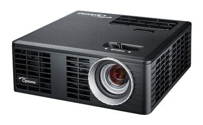 video-projector-optoma-ml750-1