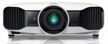 video-projector-television-home-better-epson