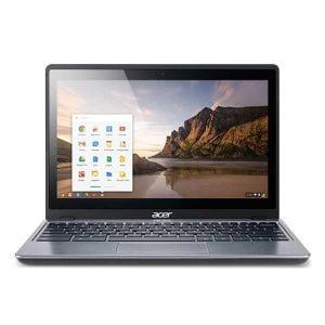 ۰۰۰۱۷۵۲_acer-chromebook-11-c720p-a-11-inch-laptop