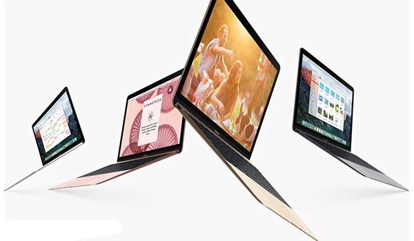apple-macbook-12