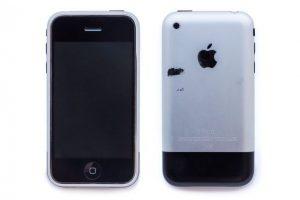 Apple-iPhone-620x413