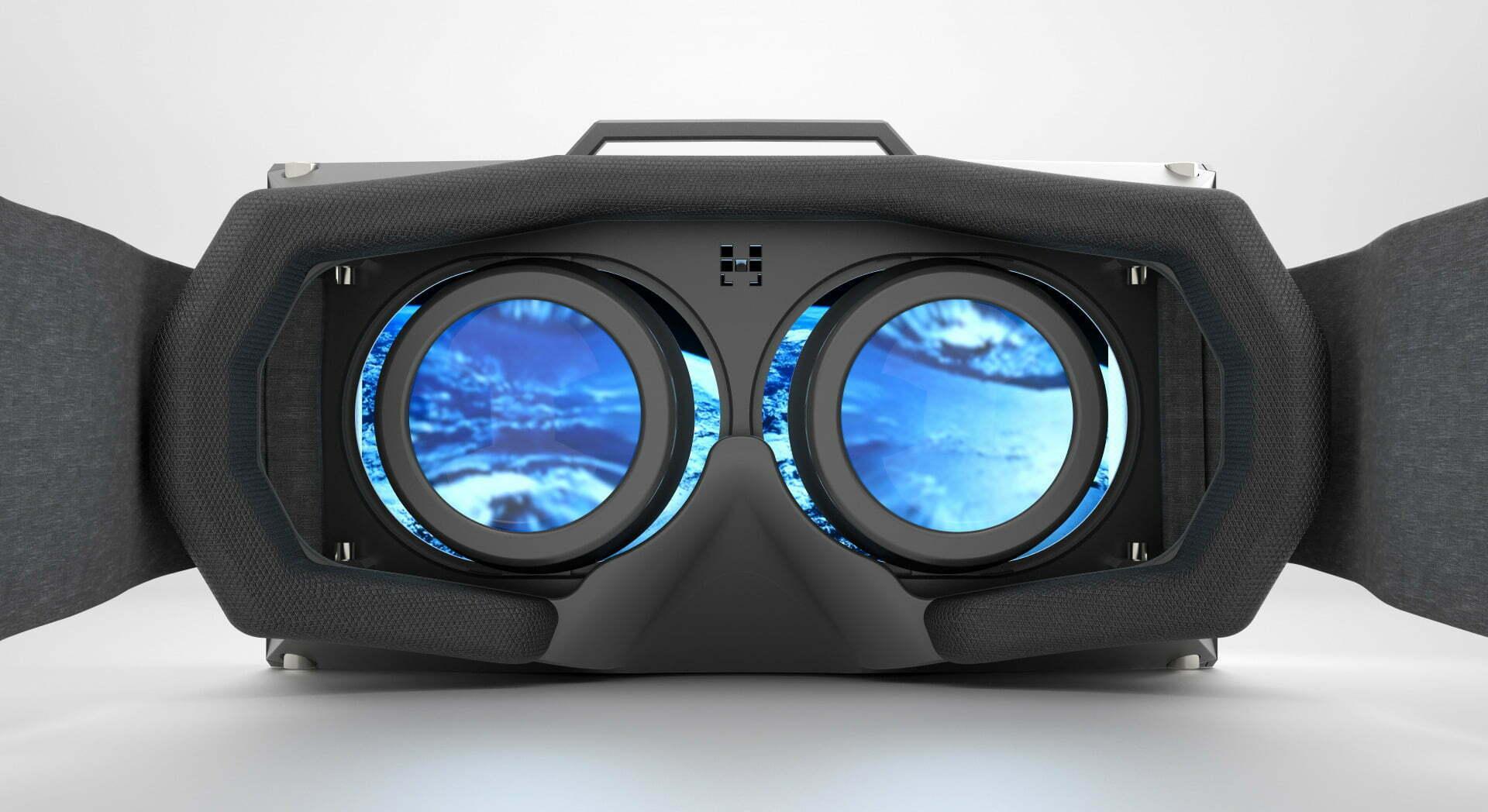 واقعیت مجازی در صنعت خودرو چیست؟