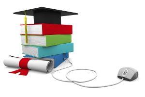 نرم افزار های کمک آموزشی جهت استفاده با برد هوشمند