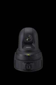 دوربین اتاق کنفرانس