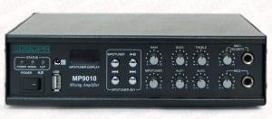 دستگاه صدا کنفرانس