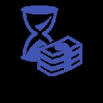 خدمات پس از فروش در تجهیز سالن کنفرانس و همایش
