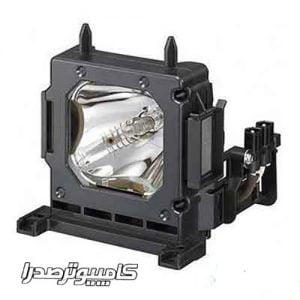 بررسی لامپ دیتا پروژکتور | صدراکامپیوتر