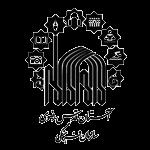لوگو-سازمان-فرهنگی