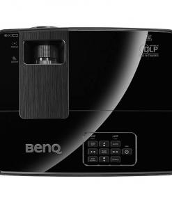 ویدیو-پروژکتور-مدل-MS506