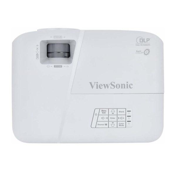 ویدیو پروژکتور ویوسونیک Viewsonic Pa503S
