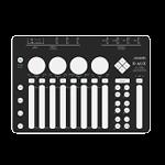 تجهیز سالن همایش audio-mixer