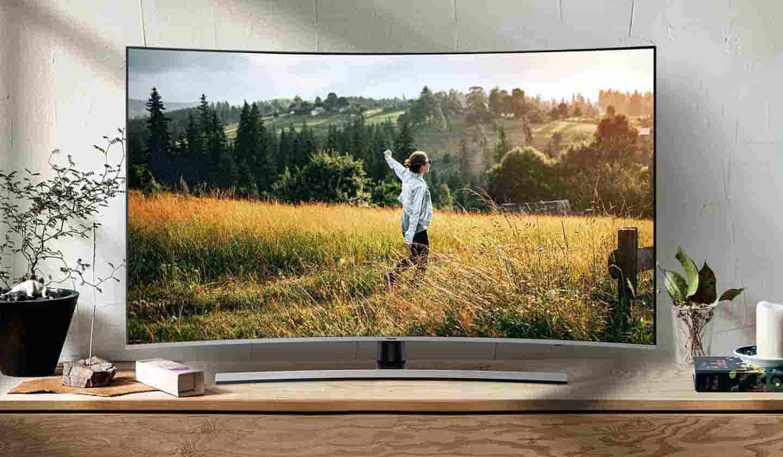 تعمیرات-تلویزیون-مشهد
