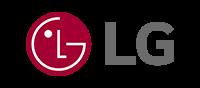 تعمیرات پروژکتور برند LG