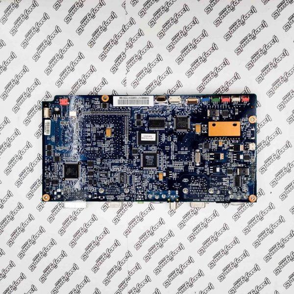 مین برد پروژکتور ایسر Acer XD1170D