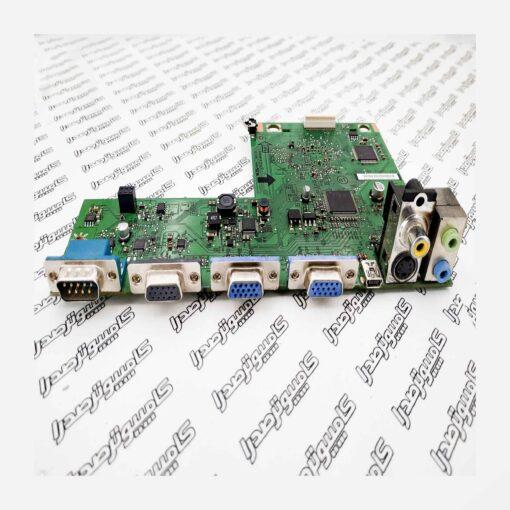 مین برد پروژکتور Benq MS506