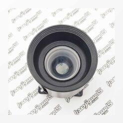 لنز ویدئو پروژکتور Epson EB-S9