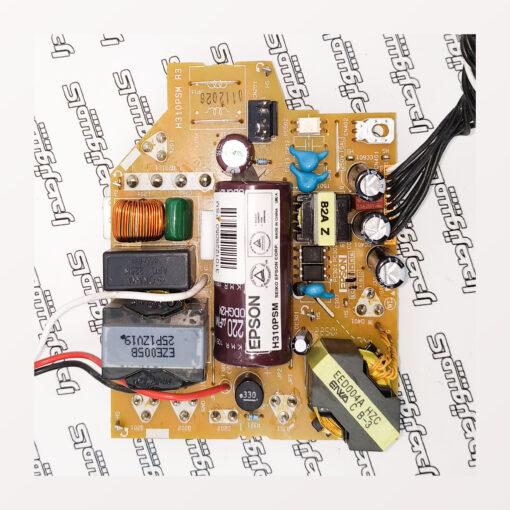 پاور ویدئو پروژکتور Epson EB-S9