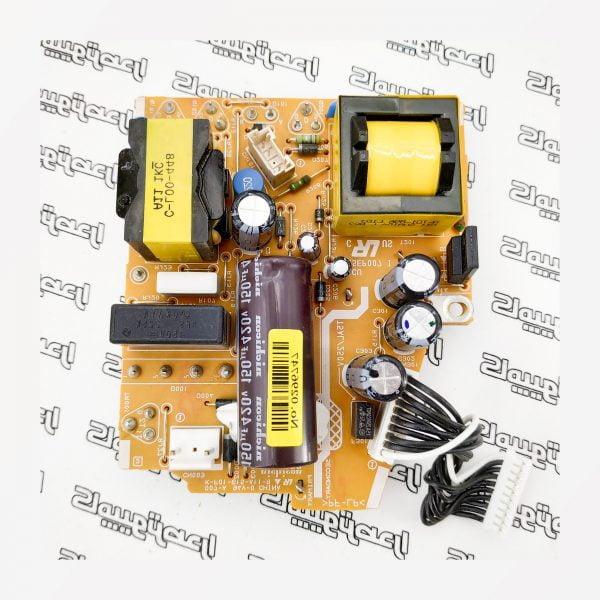 پاور ویدئو پروژکتور Epson EB-X11