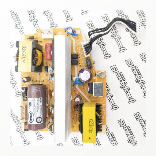 پاور ویدئو پروژکتور Epson EB-X18