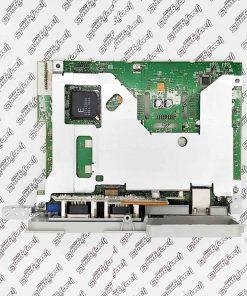 مین برد پروژکتور Epson PowerLite 410W
