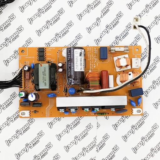 پاور ویدئو پروژکتور Epson PowerLite 410W