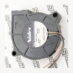 فن حلزونی ویدئو پروژکتور Epson PowerLite 450W