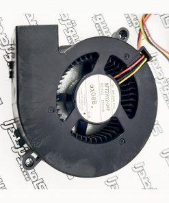 فن حلزونی ویدئو پروژکتور +Epson PowerLite 83