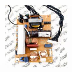 پاور ویدئو پروژکتور +Epson PowerLite 83