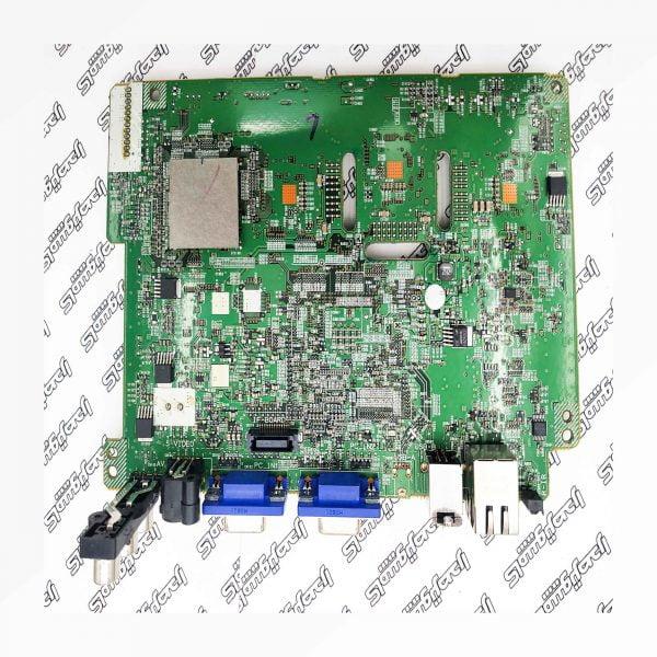 مین برد پروژکتور +Epson PowerLite 84