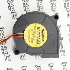 فن حلزونی ویدئو پروژکتور Epson PowerLite S1