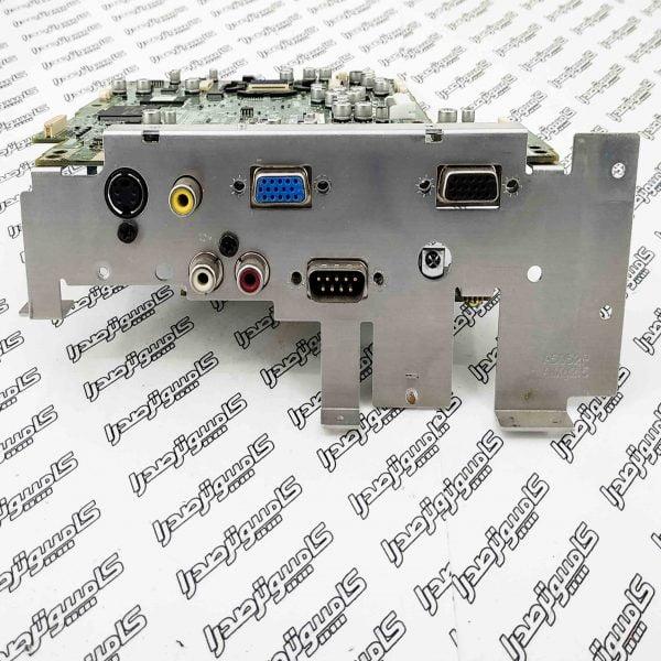 مین برد پروژکتور Epson PowerLite S1