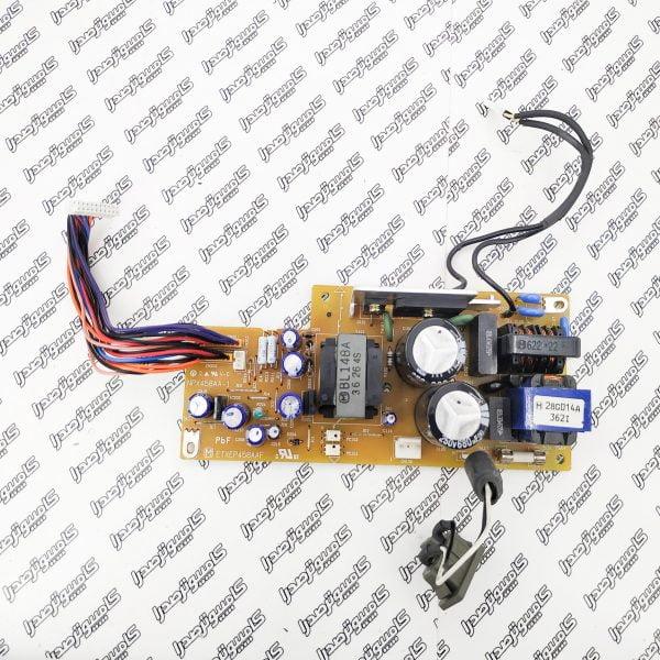 پاور ویدئو پروژکتور اپسون Epson PowerLite S1