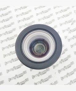 لنز ویدئو پروژکتور +Epson PowerLite 84