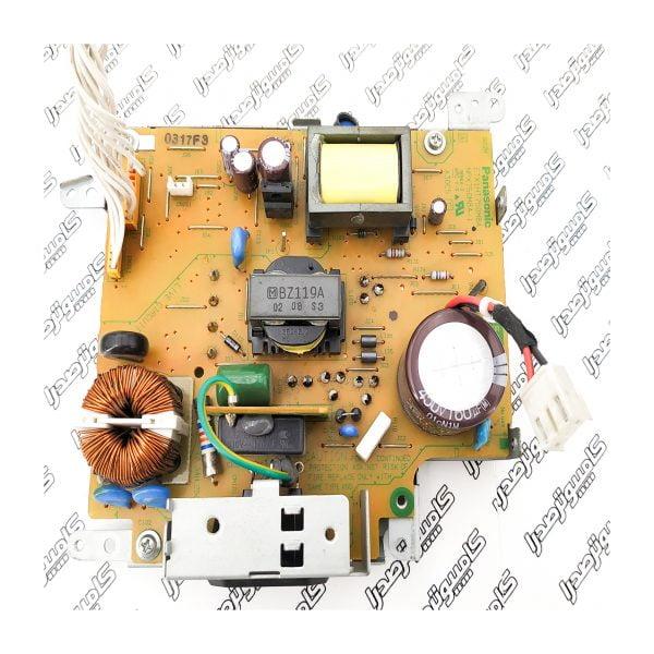 پاور ویدئو پروژکتور Hitachi CP-RX78
