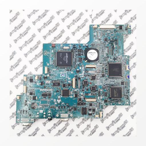 مین برد Sony VPL-CX61