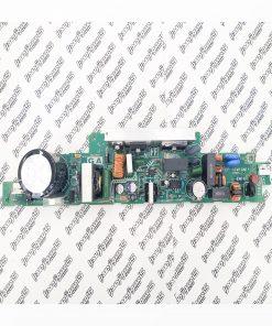 پاور ویدئو پروژکتور Sony VPL-CX61