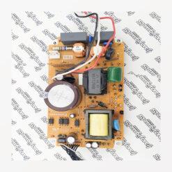 پاور ویدئو پروژکتور +Epson PowerLite 84