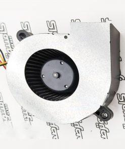 فن حلزونی ویدئو پروژکتور Epson EB-S9