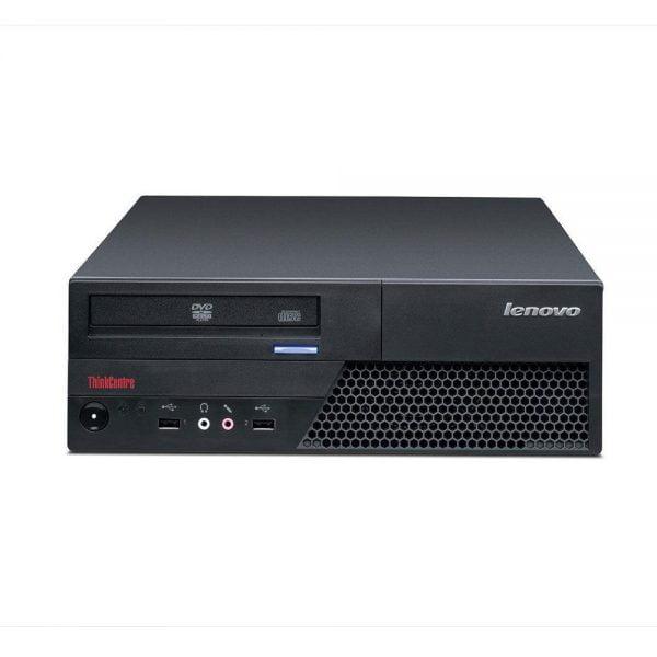 مینی کیس استوک لنوو Lenovo Thinkcenter 7500