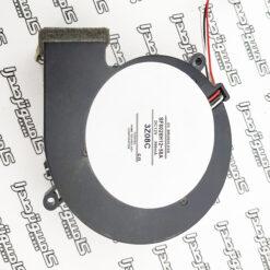 فن حلزونی ویدئو پروژکتور Nec M300W