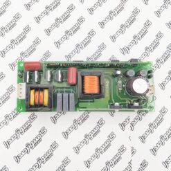 بالاست ویدئو پروژکتور ایسر Acer XD1170D
