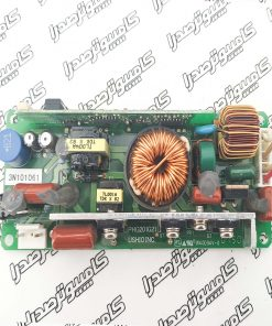 بالاست ویدئو پروژکتور ان ای سی Nec VT595