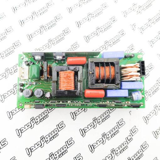 بالاست ویدئو پروژکتور اپسون Epson PowerLite S1