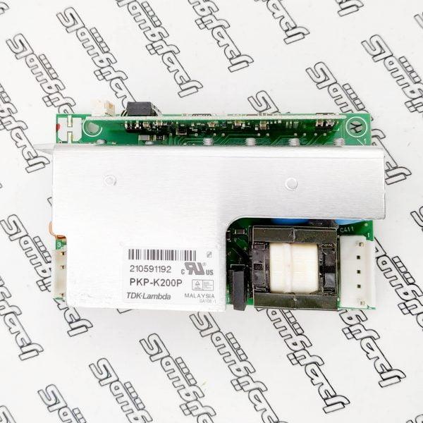 بالاست ویدئو پروژکتور اپسون Epson EB-X11