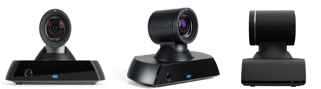 دوربین اتوترکینگ
