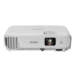 ویدیو پروژکتور اپسون Epson EB-X05