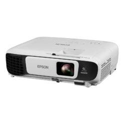 ویدیو پروژکتور اپسون Epson EB-U42